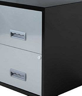 Compare Prices of Filing Cabinets, read Filing Cabinet