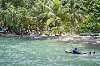 Bacan Ambon Halmahera bacan island moluccas maluku tourism