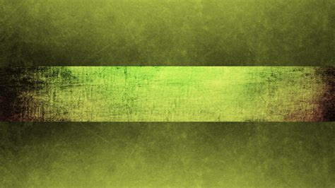 background pattern banner minecraft banner background background image and do you