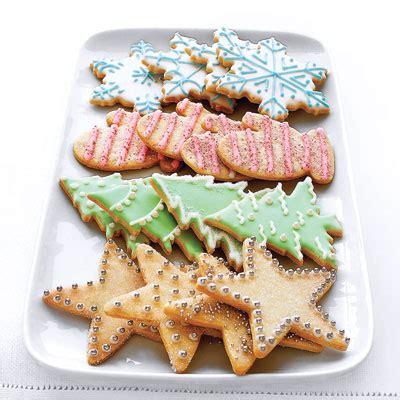 Dihani Snack Vegan Handmade Biscuits easy sugar cookies recipe best sugar cookies