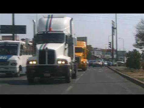 los trailers mas perrones video ajilbabcom portal picture car tuning los trailers mas perrones doovi