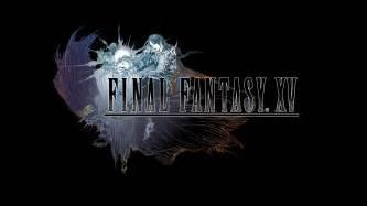 final fantasy final fantasy xv hd wallpapers desktop