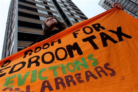 Bedroom Tax Newcastle City Council Bedroom Tax Introduction 28 Images Govan Centre Launch