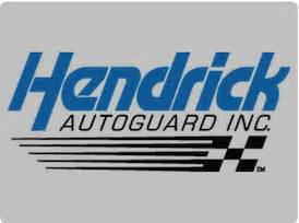 Hendrick Toyota Merriam Service Index