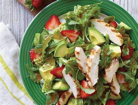 Applebee S House Salad by Applebee S Color Cuisine And Coupons 187 So
