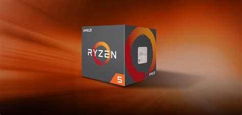 Premium Amd Ryzen 5 1500x Box 3 5ghz Up To 3 7ghz Cache 16mb Include amd ryzen 5 1500x 3 5ghz procesory amd ryzen sklep