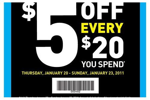 rue 21 in store coupons november 2018
