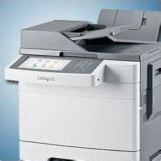cheap color laser printer laser printer reviews laser printers review pcmag