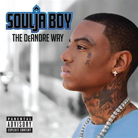 st lyrics him soulja boy steez lyrics genius lyrics
