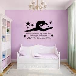 bedroom dancing d 233 co chambre gymnastique