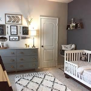 Boy Toddler Bedroom Ideas 25 best toddler boy room ideas on pinterest baby boy bedroom ideas