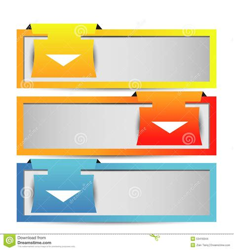 http www topcard tag templates pic m header card desig jpg web banners labels header or tags for your advertisement