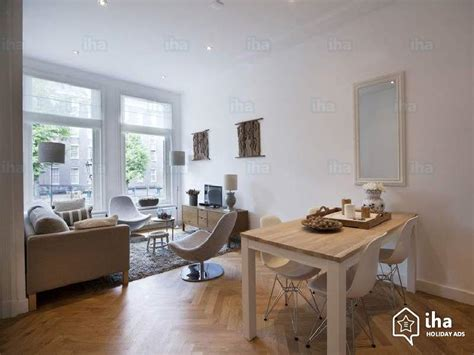 rent appartment in amsterdam apartment flat for rent in amsterdam iha 18520