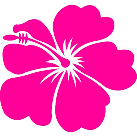 free printable hawaiian flowers where to find hawaiian borders