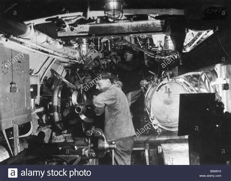 ww2 german u boat engines engine room of a german u boat c 1915 history world war i