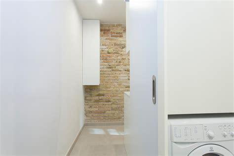 barcellona appartamenti in affitto appartamento in affitto barcelona l eixle enamorats