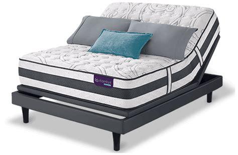 Serta Sleeper Aberdeen Firm by Serta Firm Mattress Serta Sleeper Daniela Eurotop