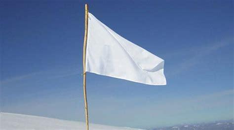 imagenes de banderas blancas r s c j casa de espiritualidad domingo de la santisima