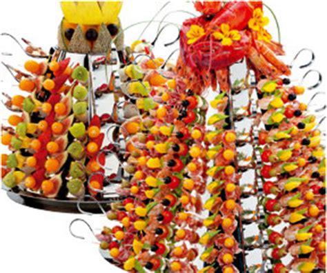 dekorieren eines speisesaals buffet verkauf chagnerfont 228 ne schokomixmaschine