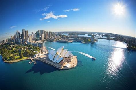 sydney opera house the tourist destination with the best sydney 2016 best of sydney australia tourism tripadvisor