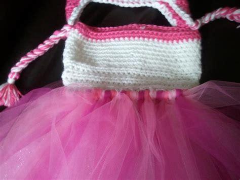 pattern tutu dress 17 best images about tutu dress on pinterest crochet