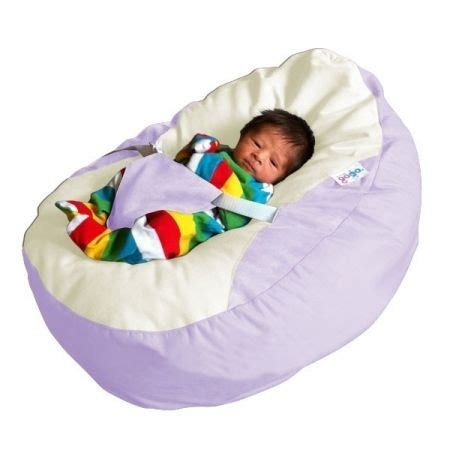 lilac unicorn baby bean bag 17 best images about baby