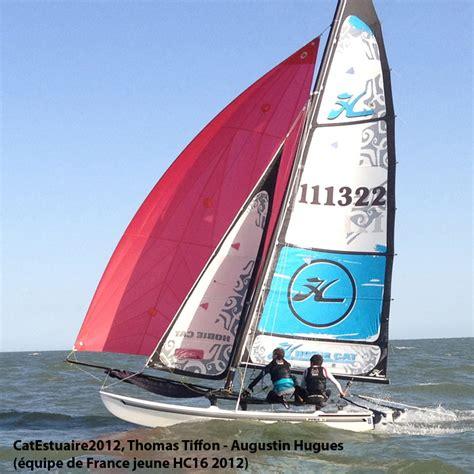 dart 16 catamaran dimensions forward sailing hobie 16 spinnaker murrays sports