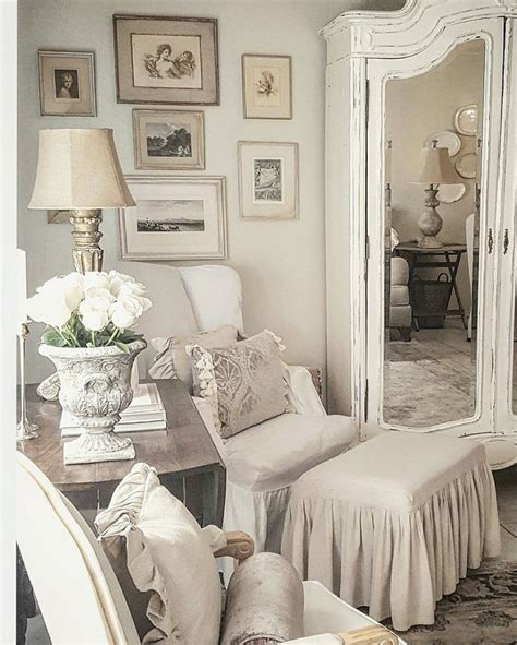 romantic homes decorating 5929 best country french design decor images on