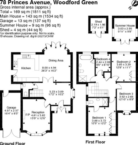 Ideas On House Extension Layout 5 X 8 Bathroom Plans