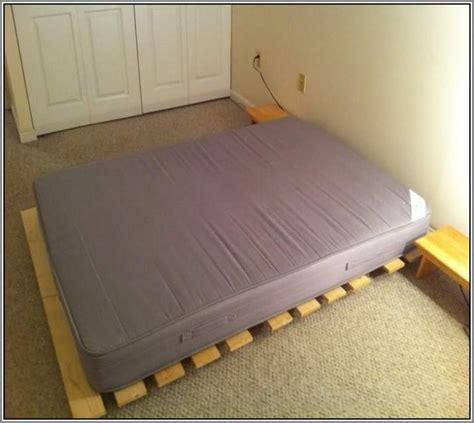 futon mattress ikea ikea futon mattress