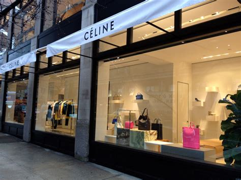nyc store c 233 line nyc store finally opened nitrolicious