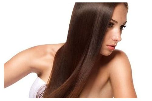 best deals for hair smoothening in gurgaon