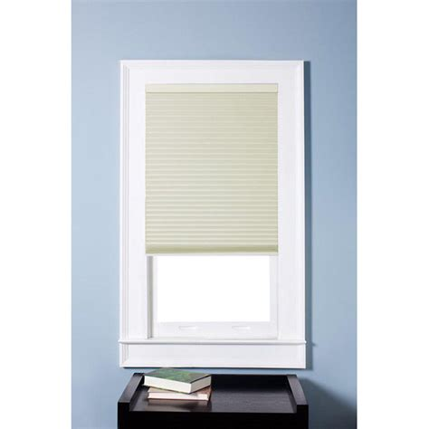 where can i buy l shades bali cordless cellular blinds cafe cordless shades buy