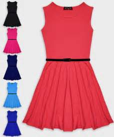 cute clothes for girls age 13 kids clothes zone
