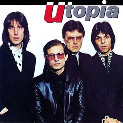 utopia band interview mp3fordfiesta com todd rundgren s utopia only human boston 11 79 in the