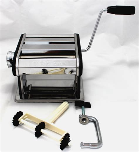 Terbaru Oxone Pasta Noodle Machine Ox 355 At juicer oxone ox141 blender tangan paling murah maspion