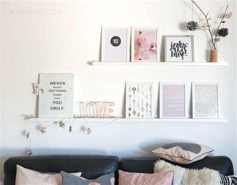 schwarz weiß und rosa schlafzimmer ideen die besten 17 ideen zu schwarz weiss bilder auf