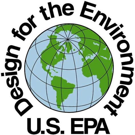 Epa Design For The Environment Logo | file dfe logo pdf wikipedia