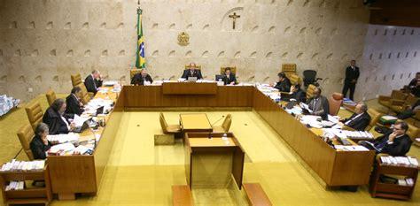 mes de aumento dos aposentados da sade federal ministros do stf passar 227 o a ganhar 39 mil reais por m 234 s