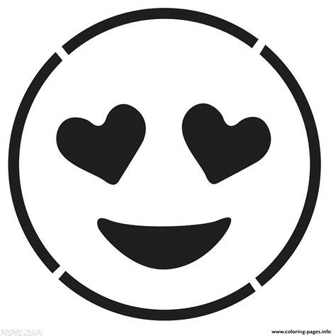 emoji black and white laughing face emoji black and white smiling face with hear