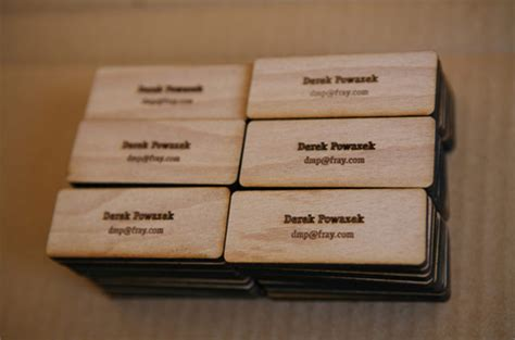 creative names for woodworking business 29 creative and durable wooden business cards naldz graphics