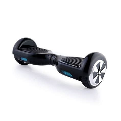 self balancing electric scooter segway smart 2 wheel self balancing electric scooter board