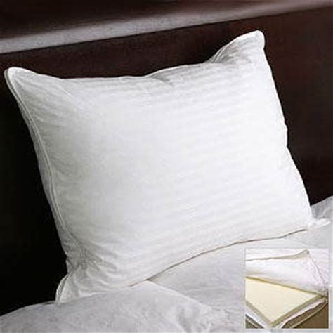 round bed pillows ordinary time