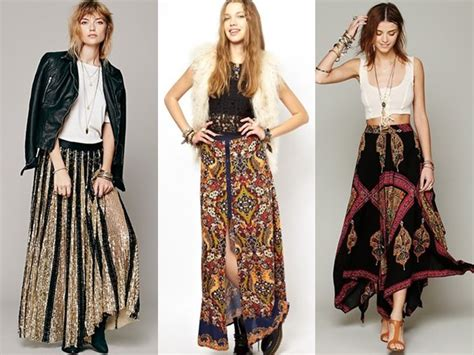 what is bohemian style what to wear new year s eve 2014 outfit trends and ideas