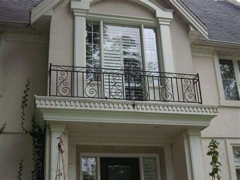 house balcony design exteriors functional house balcony design to get inspired from small space balcony