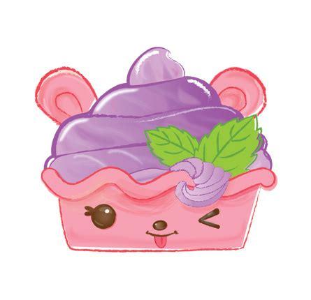 berry froyo num noms wikia fandom powered by wikia
