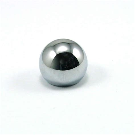 Shower Diverter Knob by Hansgrohe Bath Mixer Diverter Knob Chrome Hansgrohe