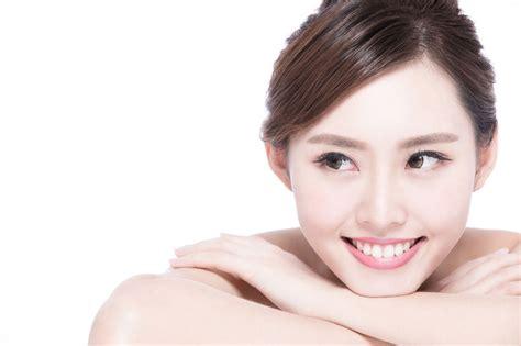 best skin care tips whitening skin care top 6 tips shakura pigmentation