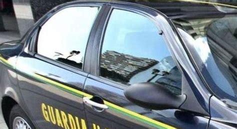stipendio carrozziere impiegato statale arrotonda quot in nero quot come carrozziere