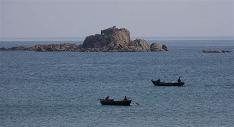 fishing boat companies in south korea north korean vessels violate maritime border nk news